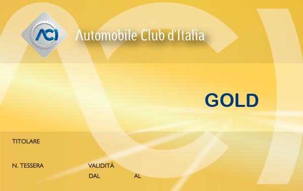 ACI Gold