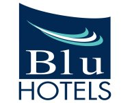 Blu Hotels - Sairon Village